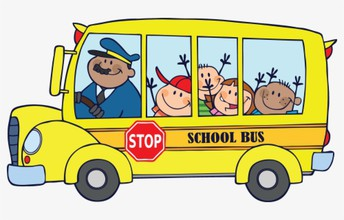 Want to drive a school bus?