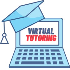 RPS Summer 2021 Virtual Tutoring Initiative