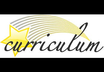 Curriculum & Instruction for 2021-22