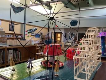 Amusement Park Engineering