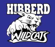 Hibberd Program Building