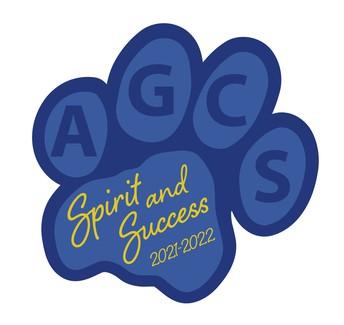 Dear AGCS Parents & Guardians,