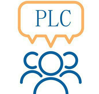 Instructional Coaches PLC: Solving for Solutions Day3: See It