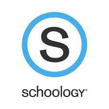Schoology Parent Link