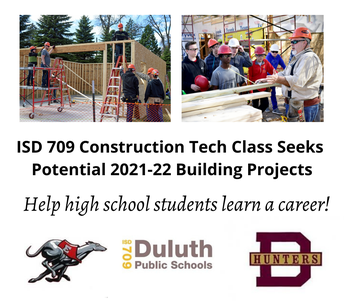 Help Students Learn A Career In Construction