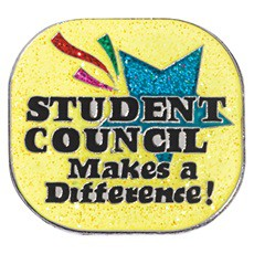 Student Council for the 2021-2022 School Year!