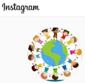 Instagram fwisd_rp