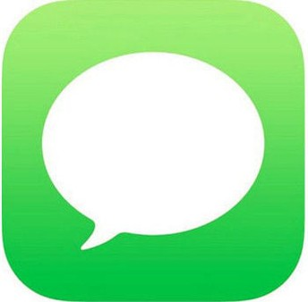 Sign Up For Text Messaging