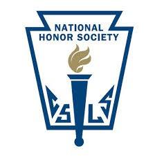 National Honors Society Informationa Meeting