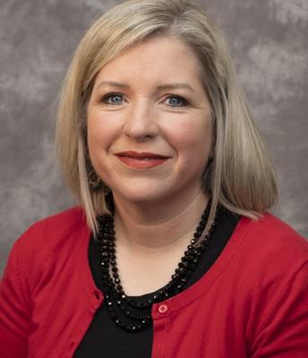 Kelley O'Bannion