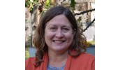 Social Worker Monica Congdon