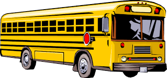 Transportation - Use Our App and Register for Bussing