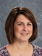 Ms. Ryan