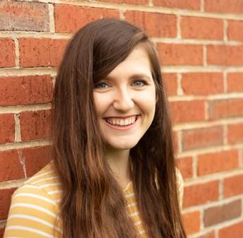 Emily Marks