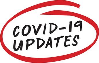 COVID-19 Team Announcement