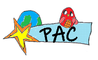 News from PAC