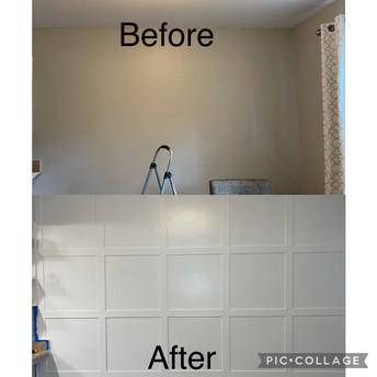 My Latest DIY Project