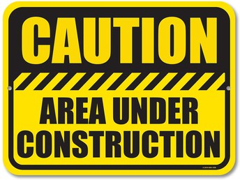 Diffley Road School Area Safety Improvements