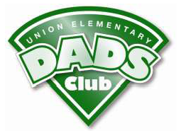 Dads Club Updates