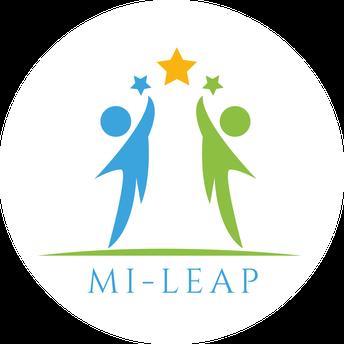 Introducing: Mi-LEAP
