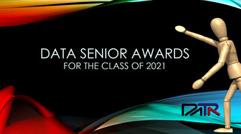DATA Senior Award Video