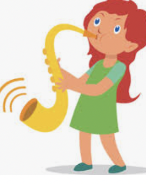 4th and 5th Grade Students - Learn to Play an Instrument