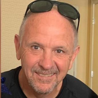 Steve Guelff - PE