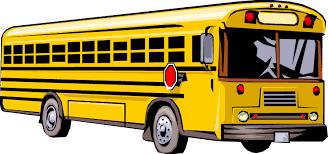 Bus Routes/Rutas de autobuses