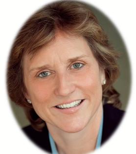 Dr. Becky Clark