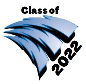 NEW: Senior Information