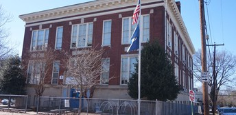 Open High School