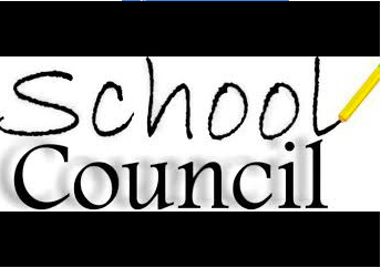 First School Advisory Council Meeting