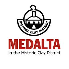 OCTOBER 22 - MEDALTA - MED HAT