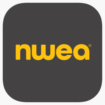 NWEA: What Parents Need to Know