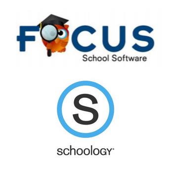 Focus & Schoology Access for Parents/Caregivers
