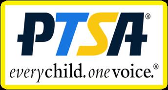 Parent-Teacher-Student Association Needs Your Participation!