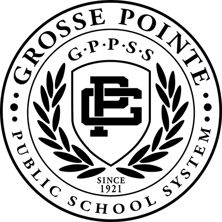 GPPSS Communications profile pic