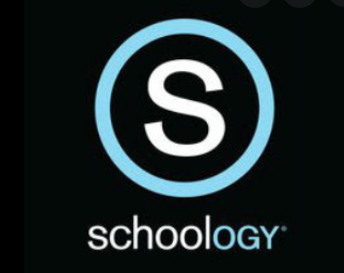 Get Your Child's Updated Class Information With Schoology!