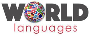 World Language High School Credit Changes