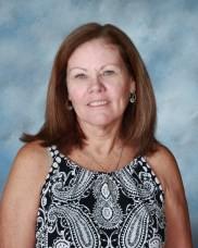 Ms. Sweeney