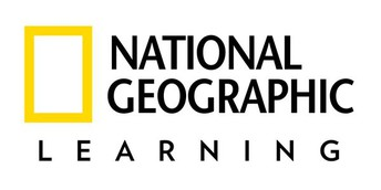 BRING NATIONAL GEOGRAPHIC RESOURCES INTO YOUR CLASSROOM