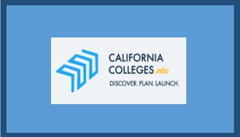 CaliforniaColleges.edu
