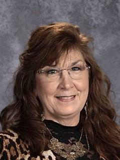 Mrs. Kim Turner