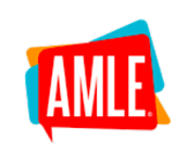 News from AMLE