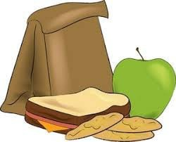 Free Breakfast and Lunch Over Summer Break
