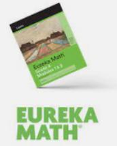 K-5 Parent Math Night   Tuesday, October 12th, 2021   6-7:30pm