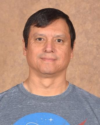 5A Mr. Gonzalez