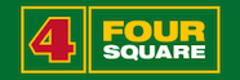 An important message from Four Square Picton: