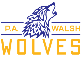 PA Walsh STEAM Academy