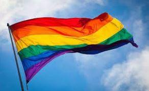 Major Pride